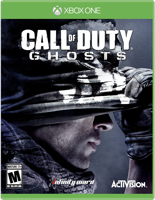Xbox one amazon cheap dresses