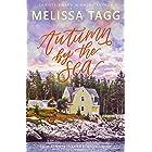 Autumn by the Sea (Muir Harbor Book 1)
