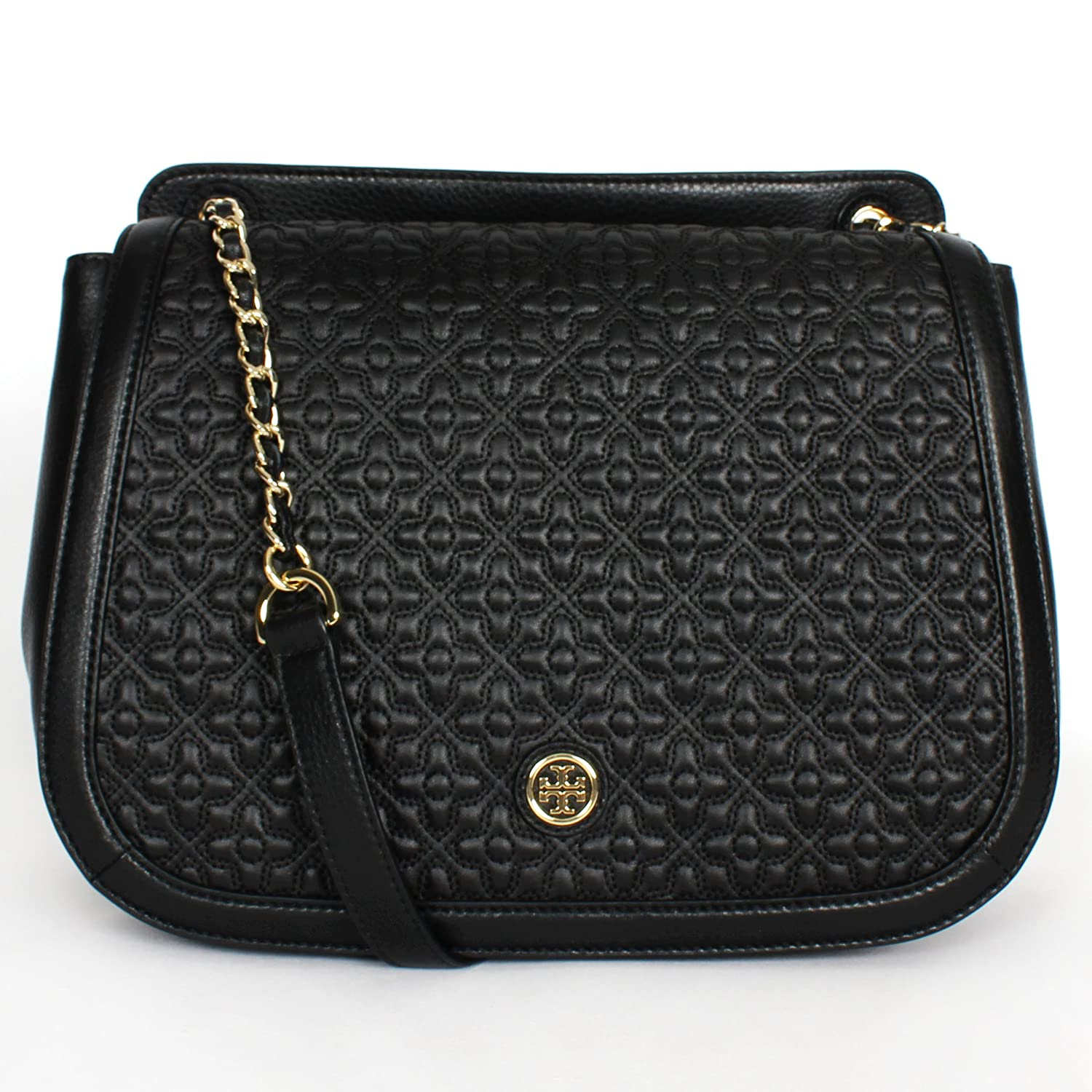 shoulder quilted luxury crossbody quilt black golden finger quality leather pu fashion bags handbags chain bag high brand item