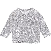 Noppies U tee LS Hannah AOP Camiseta para Bebés