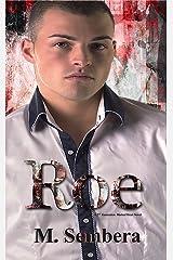 Roe: A 2nd generation Marked Heart Novel Kindle Edition