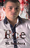 Roe: A 2nd generation Marked Heart Novel