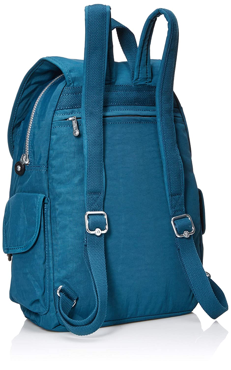 Kipling Women s Women s Ravier Medium Solid Backpack