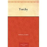 Torchy (English Edition)