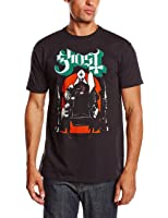 Ghost Men's Procession Short Sleeve T-Shirt
