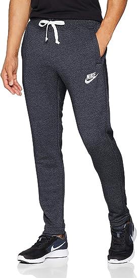 Amazon Com Nike Aj5419 010 Pantalon Deportivo Para Hombre Gris Xxl Clothing