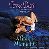A Lady by Midnight: Spindle Cove, Book 3