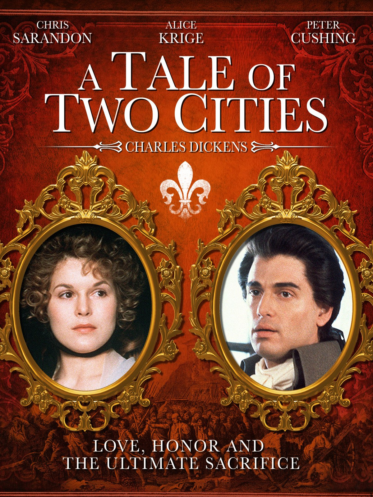 a tale of two cities movie 2011 free download