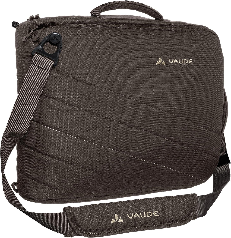VAUDE Unisex Taschen Tasche Petronio