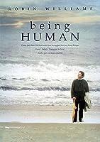 Being Human (1994)