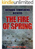 The Fire of Spring
