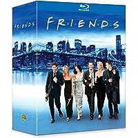 Friends - l'Intégrale - Saisons 1 à 10 - Coffret