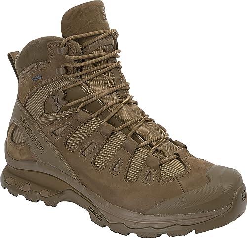 Salomon Forces Quest 4D GTX 2 EN Tactical Shoe