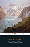 Selected Poems and Prose (Penguin Classics)
