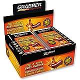 Grabber Warmers Grabber 12+ Hours Peel N' Stick Body Warmer, 40 Warmers