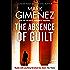 The Absence of Guilt (A. Scott Fenney)