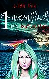 Nixenfluch und Blutcocktails (Fantasy-Romane 1)