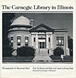 The Carnegie Library in Illinois