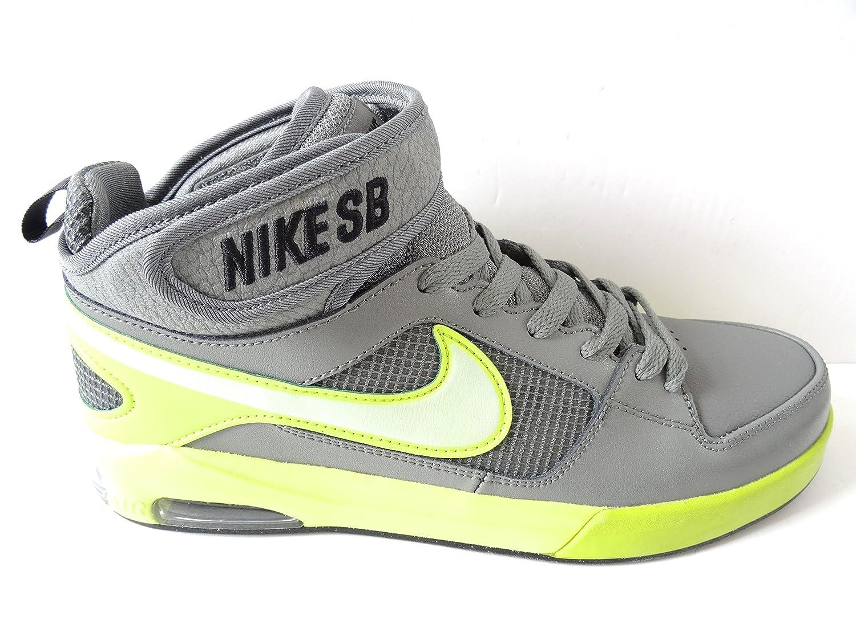 NIKE Unisex-Erwachsene Magista X Onda Ii Df Tf 917796 002 Sneaker