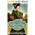 My Heart Belongs in Silver City, Nevada: Christian Historical Western Romance (Mail Order Bride Romance Book 1)