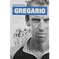 Grégario