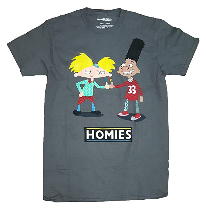Walmart nickelodeon shirt