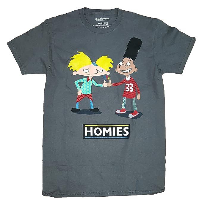 Walmart nickelodeon shirt