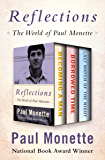 Reflections: The World of Paul Monette