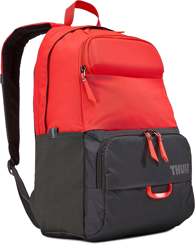 Thule Departer 21L Daypack