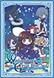 Wadanohara and the Great Blue Sea: Omnibus Edition