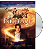 Inkheart [Import USA Zone 1]