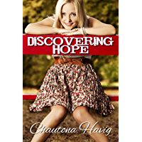 Discovering Hope (English Edition)