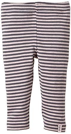 c0e5282e04abcd Lana Natural Wear Baby Girls Legging Paula Plain Leggings: Amazon.co.uk:  Clothing