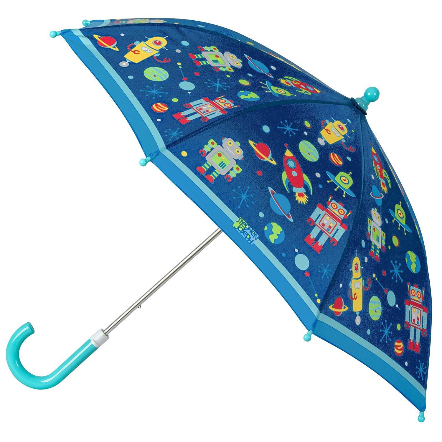 Stephen Joseph All Over Print Umbrella