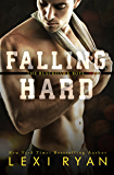 Falling Hard (The Blackhawk Boys Book 4)
