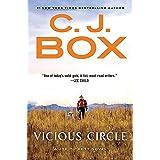 Vicious Circle (A Joe Pickett Novel Book 17)