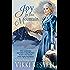 Joy on This Mountain (A Prairie Heritage, Book 3)