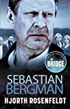Sebastian Bergman (English Edition)