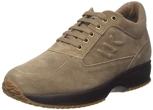 Lumberjack Raul amazon-shoes Buena Venta Suministro De Venta Tienda De Oferta Precio Barato Venta 2018 Venta Compras En Línea a3cNhPDA