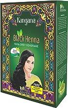 Kangana Black