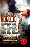 THE BEAUTY OF DEATH - Vol.1: The Gargantuan Book of Horror Tales
