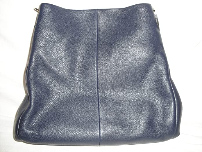 dfc766b68eff9 ... Light Gold Multi 50506 Coach Madison Phoebe Leather Shoulder Bag in  Midnight Navy Handbags Amazon .com ...