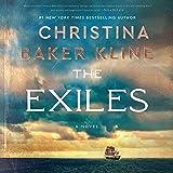 The Exiles Lib/E
