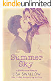 Summer Sky (The Blue Phoenix Series Book 1)