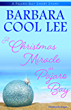 A Christmas Miracle in Pajaro Bay (Pajaro Bay Series)
