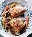 The Newlywed Cookbook: Fresh Ideas and Modern