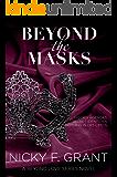 Beyond the Masks (Beyond Love Series Book 1)