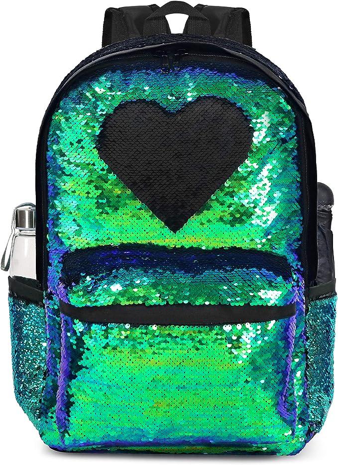 Shimmer and Shine Backpack 3D School Shimmer Backpack Nursery Backpack Original