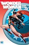 Wonder Woman by John Byrne Vol. 2