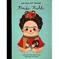 Frida Kahlo: 2